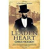 The Leaden Heart: 7