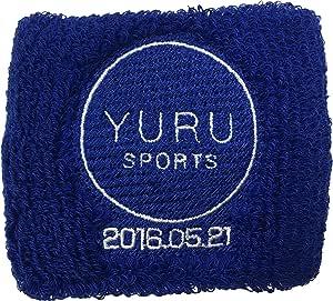ゆるスポーツ 運動会2016 チケットリストバンド YRAZ0001