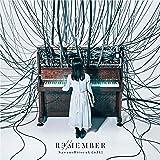 R∃/MEMBER(初回生産限定盤)(Blu-ray Disc付)(特典なし)