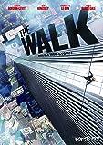 ザ・ウォーク/THE WALK