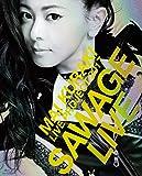 "「Mai Kuraki Live Project 2017""SAWAGE☆LIVE""」 [Blu-ray]"