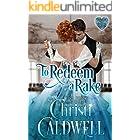 To Redeem a Rake (The Heart of a Duke Book 11)