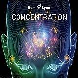 コンセントレーション : Concentration [ヘミシンク]