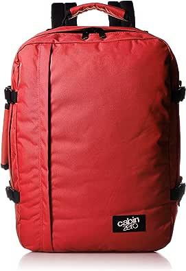 [キャビンゼロ] CZ26 CLASSIC 44L キャビンゼロ26 クラシック 44リッター MYSORE RED