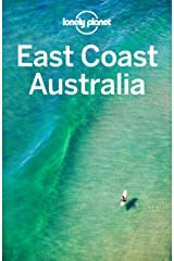 Lonely Planet East Coast Australia (Travel Guide) Kindle Edition