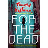 For The Dead: A Poke Rafferty Thriller: 6