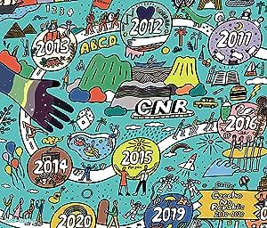 【Amazon.co.jp限定】Czecho No Republic 2010-2020(メガジャケ付)