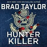 Hunter Killer: A Pike Logan Novel (The Pike Logan Series)