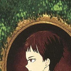 シャドーハウスの人気壁紙画像 ショーン