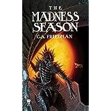The Madness Season
