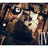 iv (初回生産限定盤) (特典なし)