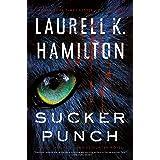 Sucker Punch: 27