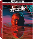 Apocalypse Now Final Cut [Blu-ray]