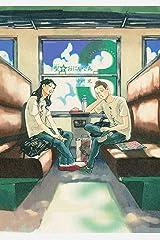 聖☆おにいさん(3) (モーニングコミックス) Kindle版