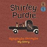 Shirley Purdie: My Story, Ngaginybe Jarragbe