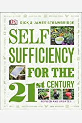 Self Sufficiency for the 21st Century, Revised Updated Paperback