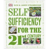 Self Sufficiency for the 21st Century, Revised Updated