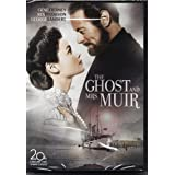 The Ghost and Mrs. Muir by 20th Century Fox