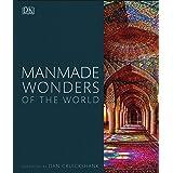 Manmade Wonders of the World