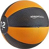 Amazonベーシック メディシンボール