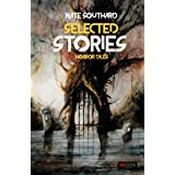 Nate Southard: Selected Stories