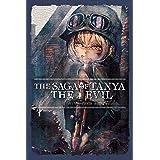 The Saga of Tanya the Evil, Vol. 8 (light novel): In Omnia Paratus (The Saga of Tanya the Evil (light novel))