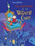 The Adventures of the Wishing Chair Deluxe Edition