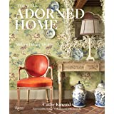 Well Adorned Home: Making Luxury Livable
