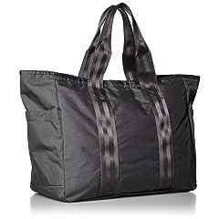 Urban Bucket Wide BRF308219: Grey