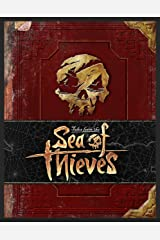 Tales from the Sea of Thieves Hardcover
