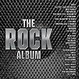 Rock Album / Various
