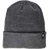 Smartwool Cantar Watchcap