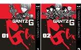[まとめ買い] GANTZ:G(ヤングジャンプコミックスDIGITAL)