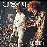 Live in Detroit '67(2CD)