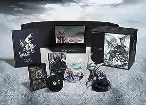 ファイナルファンタジーXIV: 蒼天のイシュガルド コレクターズエディション