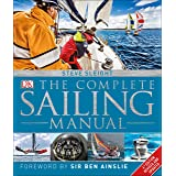 Complete Sailing Manual, 4th Edition