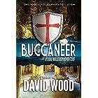 Buccaneer: A Dane Maddock Adventure (Dane Maddock Adventures Book 6)