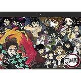 『鬼滅の刃』コミックカレンダー2021(大判) (ジャンプコミックス)