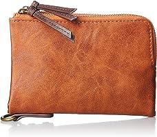 [デバイス] 二つ折り財布 gland DPG20038
