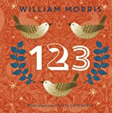 William Morris 123 (V&A)