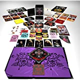 Appetite For Destruction: Locked N Loaded Box Set (20 Lps)