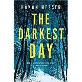 The Darkest Day: An Inspector Barbarotti Novel 1
