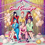 Good Goodbye(CD+DVD)