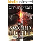 The Sword of Light: The Complete Trilogy (The Three Nations)