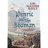 Penric and the Shaman (Penric & Desdemona)