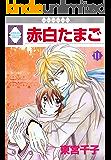 赤白たまご(11) (冬水社・いち*ラキコミックス)