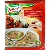 Knorr Hot and sour Soup, 62g