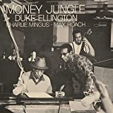 Money Jungle (Blue Note Tone Poet Series)