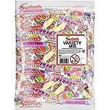 Swizzels Matlow Variety Mix 3 kg