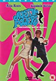 Austin Powers: International Man of Mystery [DVD]